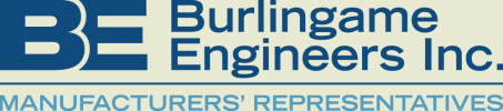 Burlingame Engineers